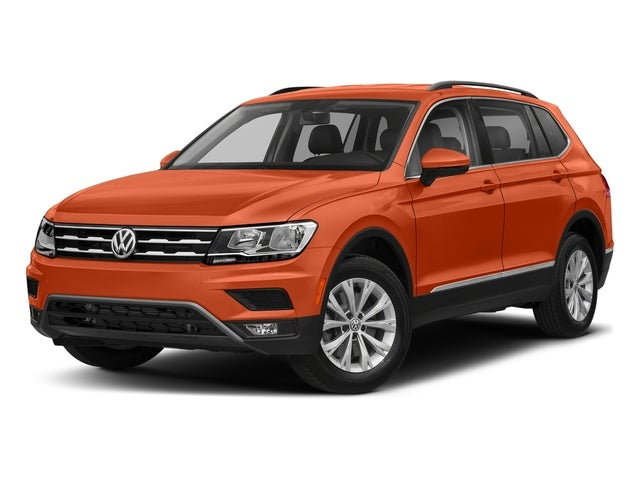volkswagen lease  sale offers  tinton falls nj shrewsbury vw